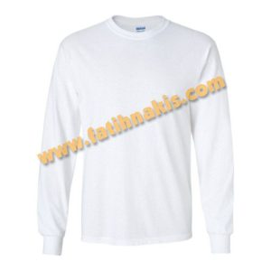 sweat-shirt-beyaz